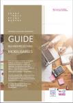 COVID-19 _ Guide pratique pour les ENTREPRISES, ASSOCIATIONS et INDEPENDANTS