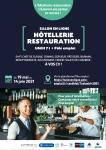 Salon en ligne - Hôtellerie restauration