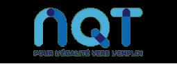 Association NQT
