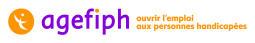 L'Agefiph s'engage cette année encore pour le Stade de l'emploi