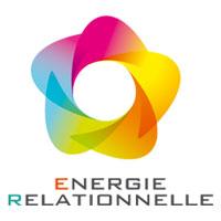 Logo Energie Relationnelle