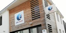 Le chômage en baisse de 1,3 % au deuxième trimestre en France