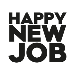 HAPPY NEW JOB : lancement d'un site CVthèque
