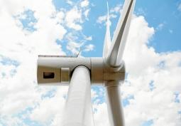 Le centre Afpa de Lorient va former des techniciens dans l'éolien