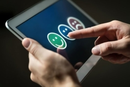 Comment apprendre à gérer son e-réputation