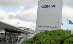 Nokia Lannion : 97 emplois créés dans le futur cyber-centre