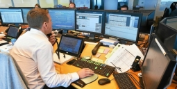 Emploi : les banques misent aussi sur l'alternance