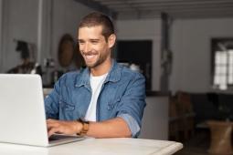 Les compétences informatiques les plus recherchées par les recruteurs
