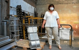 Pénurie de main-d'œuvre : des entreprises du bassin veulent former des jeunes