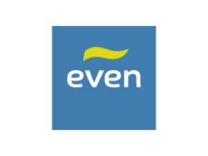 Logo Even