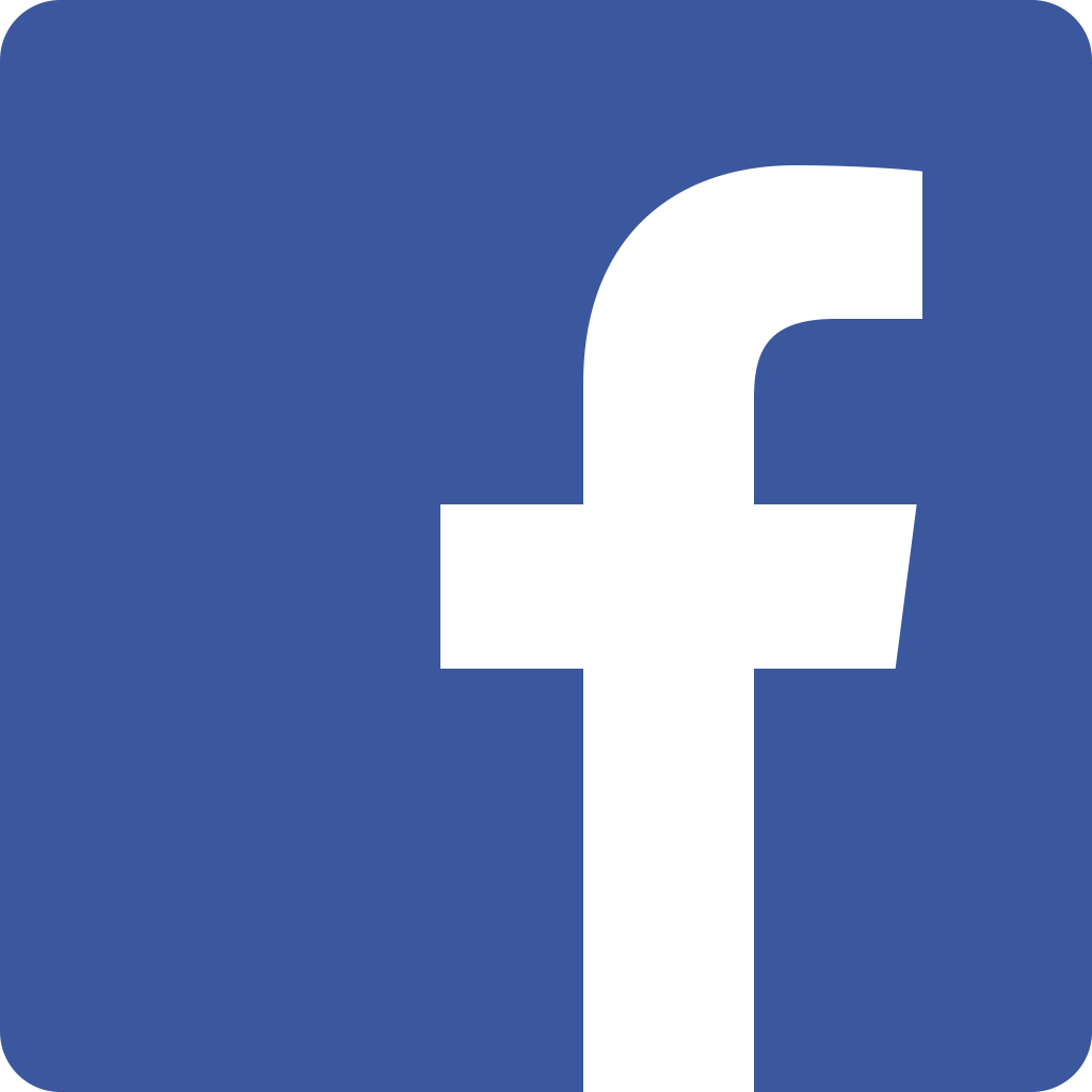 Facebook Savéol