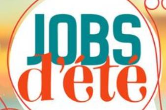 Salon du recrutement Jobs d'été, Pessac