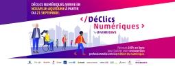 Déclics numériques by Diversidays