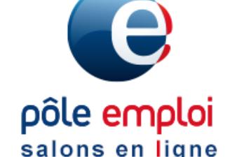 Forum des emplois saisonniers du Médoc (33)