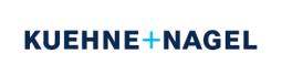 KUEHNE+NAGEL recrute pour la plateforme logistique ACTION, à Verrières en Anjou