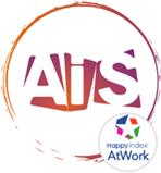 Rencontre et recrutements - entreprise AIS