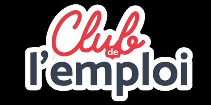 Club de l'emploi