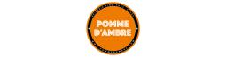 POMME D'AMBRE recherche son/sa futur(e) franchisé(e) à Angers