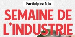 SEPEM - Découvrez les métiers de l'industrie et rencontrez les entreprises qui recrutent