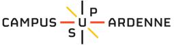 ouverture du nouveau site de visite virtuelle Campus SupArdenne