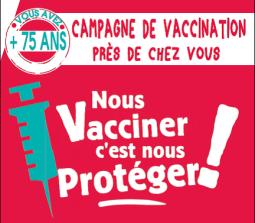 nous-vacciner-cest-nous-proteger