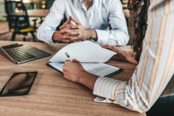 Plan de relance économique post COVID : les nouvelles aides à l'embauche