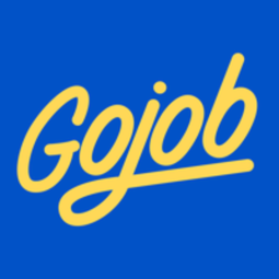 Gojob recrute à Beauvais avec son Gojobus