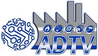 Logo ADTV