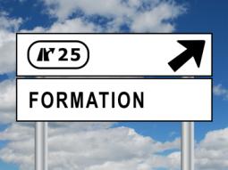 COVID 19 : Renforcement du dispositif FNE-Formation