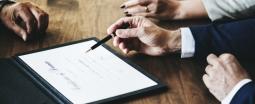 les employeurs peuvent abonder le compte personnel de formation de leurs salariés