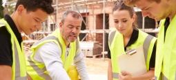 Constructys triple sa prise en charge des coûts pédagogiques pour les PME