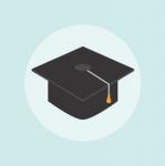 Nouveau dispositif à destination des jeunes diplômés... et des entreprises du territoire!