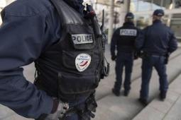 La police nationale va recruter 3 000 gardiens de la paix