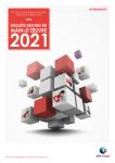 Plus de 16000 Intentions d'embauche dans le Bassin d'Emploi de Caen en 2021