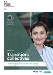 Avec Transitions collectives: anticipez et accompagnez la reconversion de vos salariés