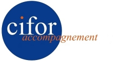 Logo Cifor Accompagnement