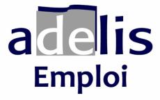 Logo Adelis
