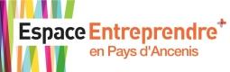 Entreprendre sur le Pays d'Ancenis !