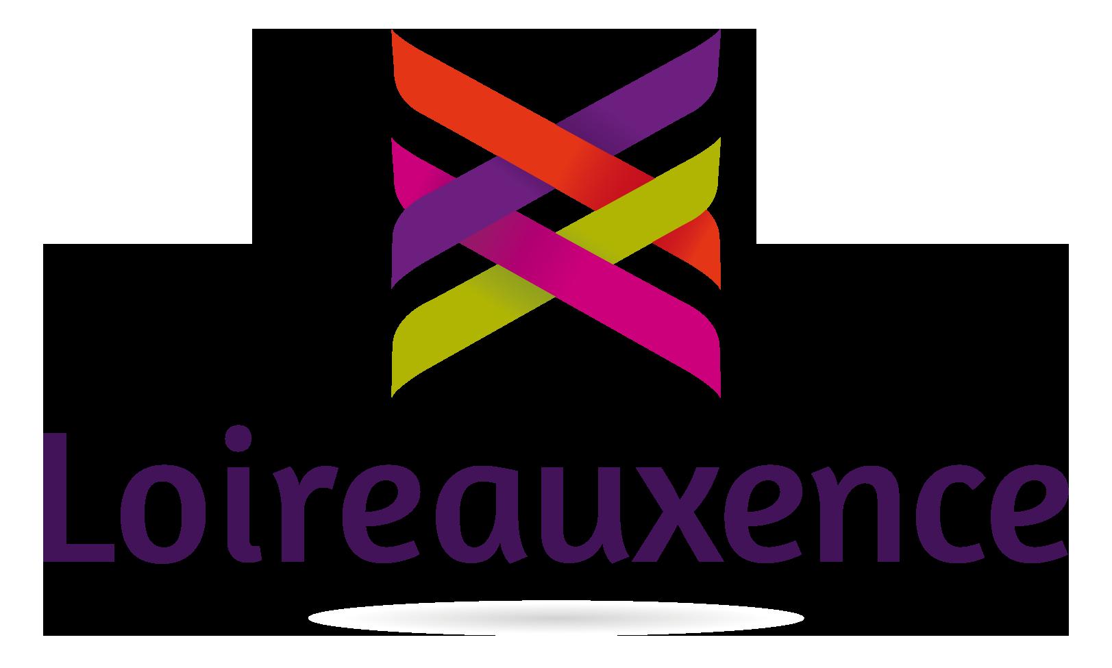 Logo Commune de Loireauxence