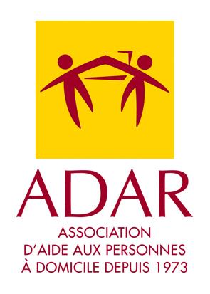 Logo ADAR44