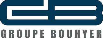 Logo Fonderie BOUHYER