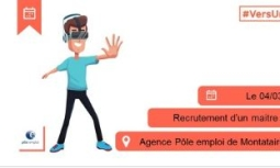 [PÔLE EMPLOI MONTATAIRE-ANNULE]