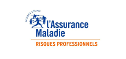 l'Assurance Maladie – Risques professionnels propose la subvention « Prévention COVID »