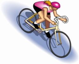 Formation Brevet Initiateur Mobilité à Vélo (IMV)