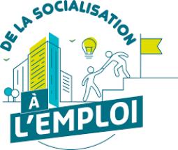 De la Socialisation à l'Emploi