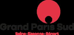 Grand Paris Sud Recrute