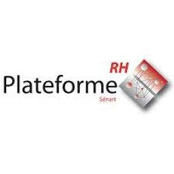 Web Club RH : La culture d'entreprise à l'épreuve du télétravail