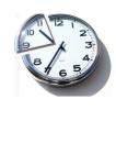 Activité Partielle de Longue Durée (APLD)