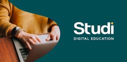 Numérique, finance : 3 formations en ligne diplômantes prises en charge à 100%