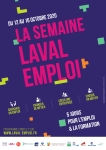 La Semaine Laval Emploi 2020